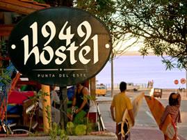 1 -1 1949 hotel