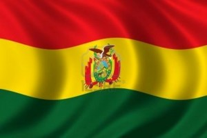 16 Embajada de Bolivia