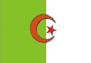 5- bandera-República Argelina Democrática y Popular