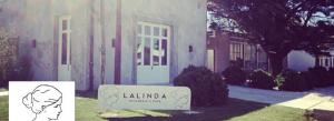LA-LINDA-RESTAURANT