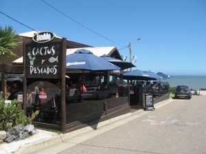Restaurante-Cactus-y-Pescados
