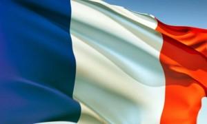 bandera-francia-598x360