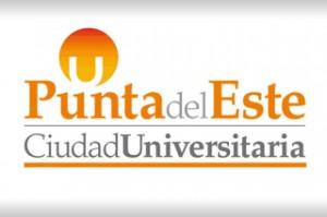 cluster-puntadeleste-ciudaduniversitaria