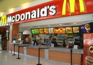 mcdonalds maldonado