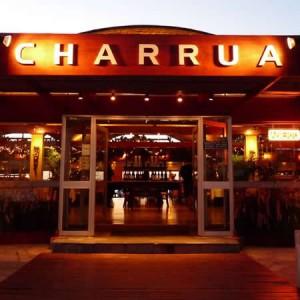 restaurante-charrua-1