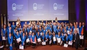 ucu-graduados-administracion-de-empresas-noticias-uruguay