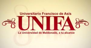 unifa_h