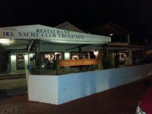 yacht-club-uruguayo-