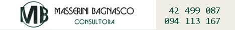 Consultora Masserini Bagnasco