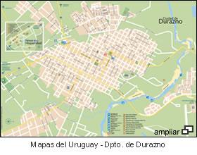 durazno-ch
