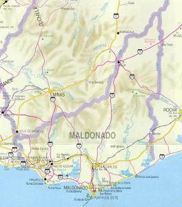 mapa_departamento_maldonado