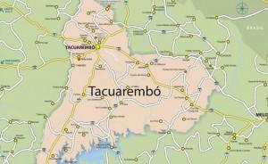 tacuarembo