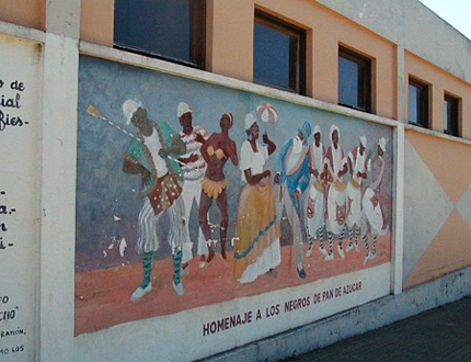 pan-de-azucar-maldonado-murales