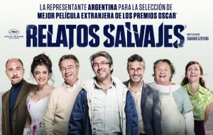 Relatos-salvajes-banner