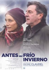 antes_del_frio_invierno-cartel-5745