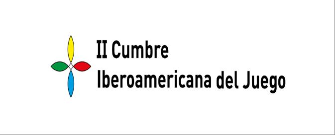 cumbre 1