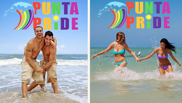 punta pride 2