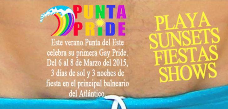 punta-pride