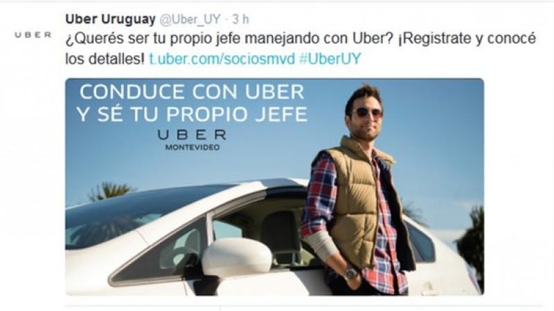 uber-uy